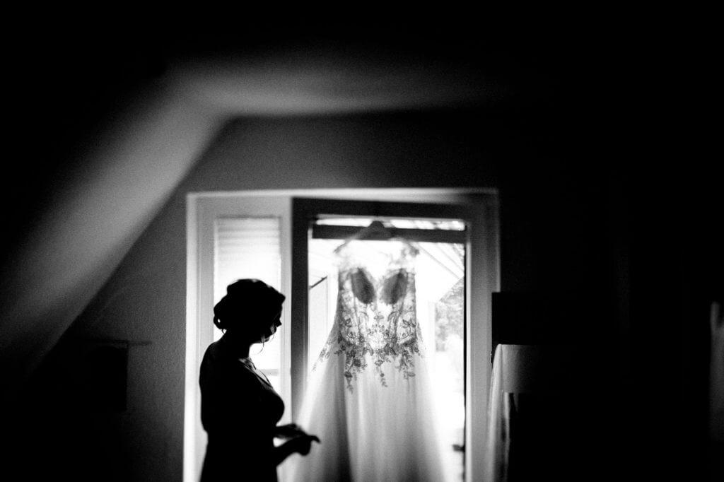 Hochzeit-fotograf-torben-roehricht-stade-hagenah-11