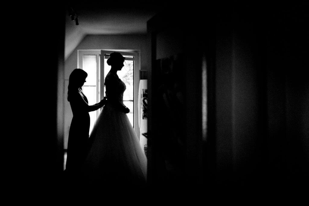 Hochzeit-fotograf-torben-roehricht-stade-hagenah-12