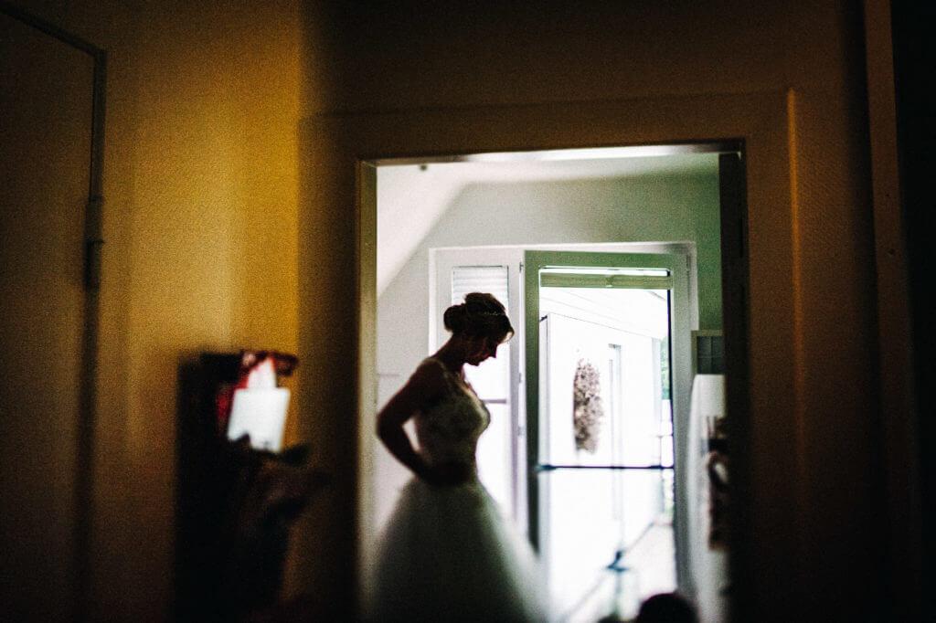 Hochzeit-fotograf-torben-roehricht-stade-hagenah-13