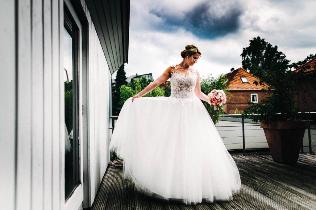 Hochzeit-fotograf-torben-roehricht-stade-hagenah-14