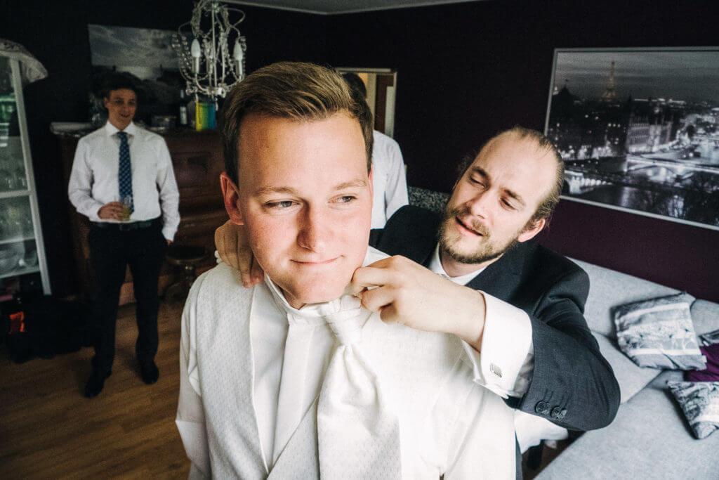 Hochzeit-fotograf-torben-roehricht-stade-hagenah-18