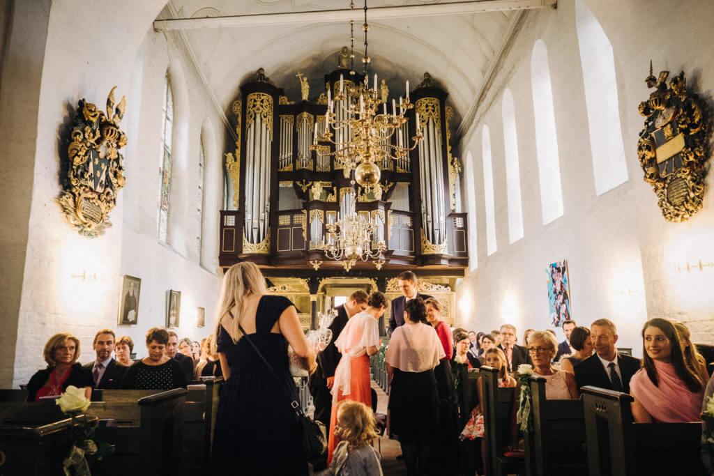 Hochzeit-fotograf-torben-roehricht-stade-hagenah-20