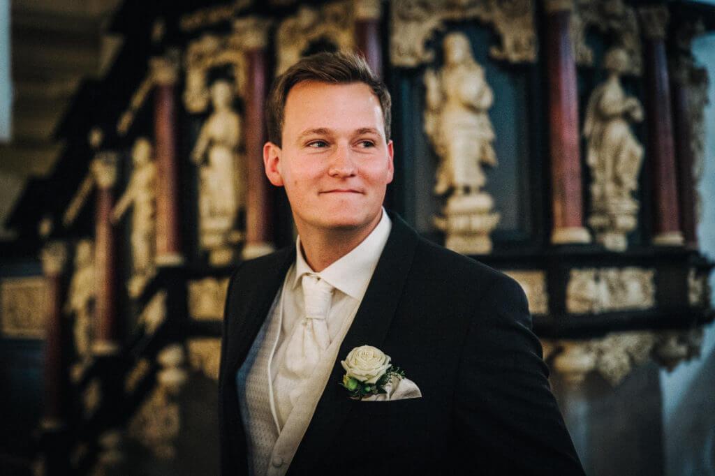 Hochzeit-fotograf-torben-roehricht-stade-hagenah-21