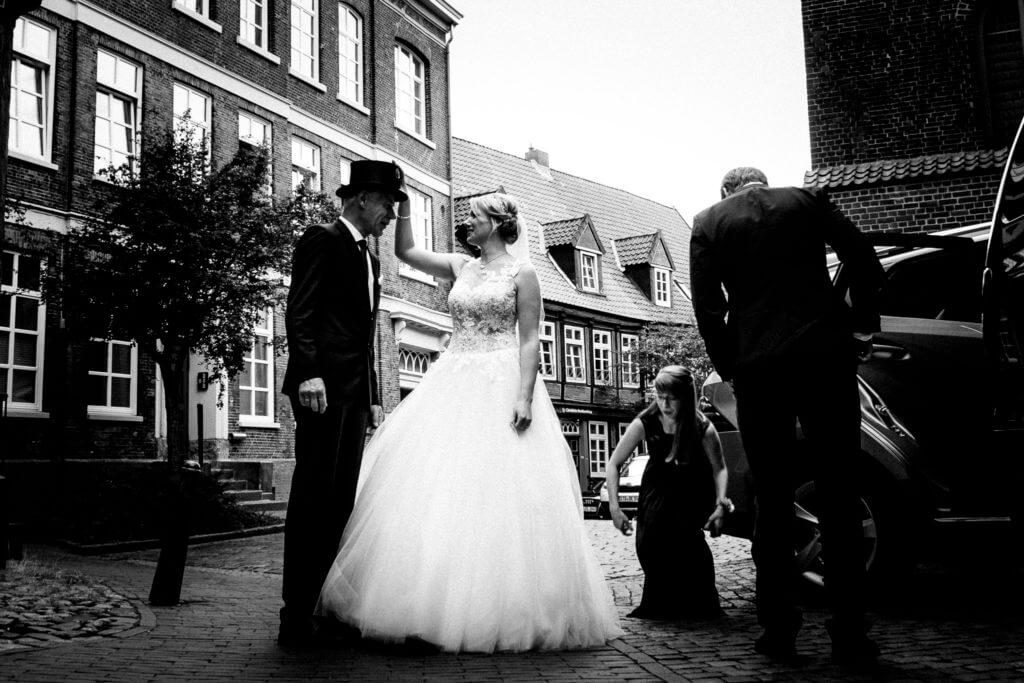 Hochzeit-fotograf-torben-roehricht-stade-hagenah-24