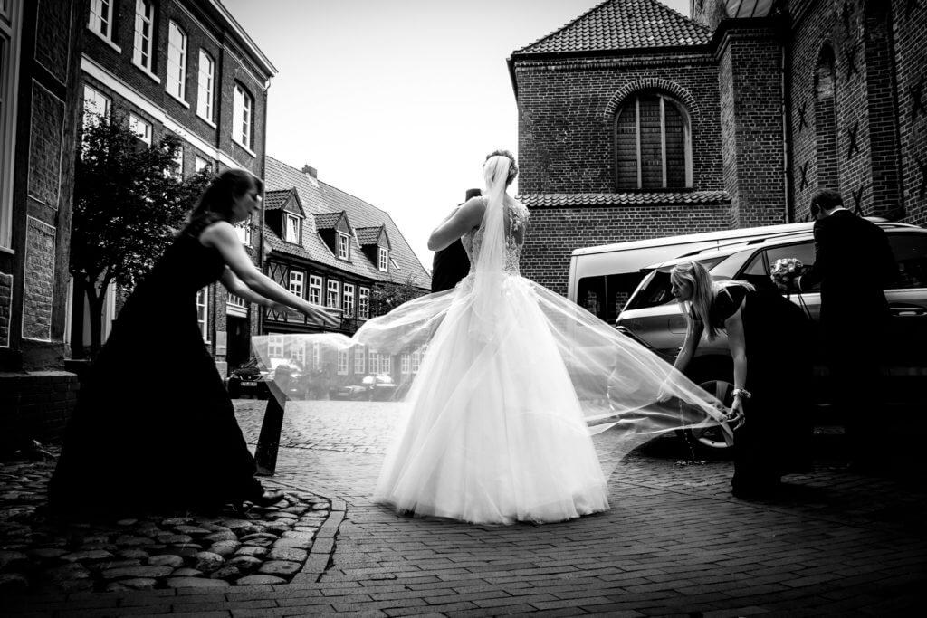 Hochzeit-fotograf-torben-roehricht-stade-hagenah-25