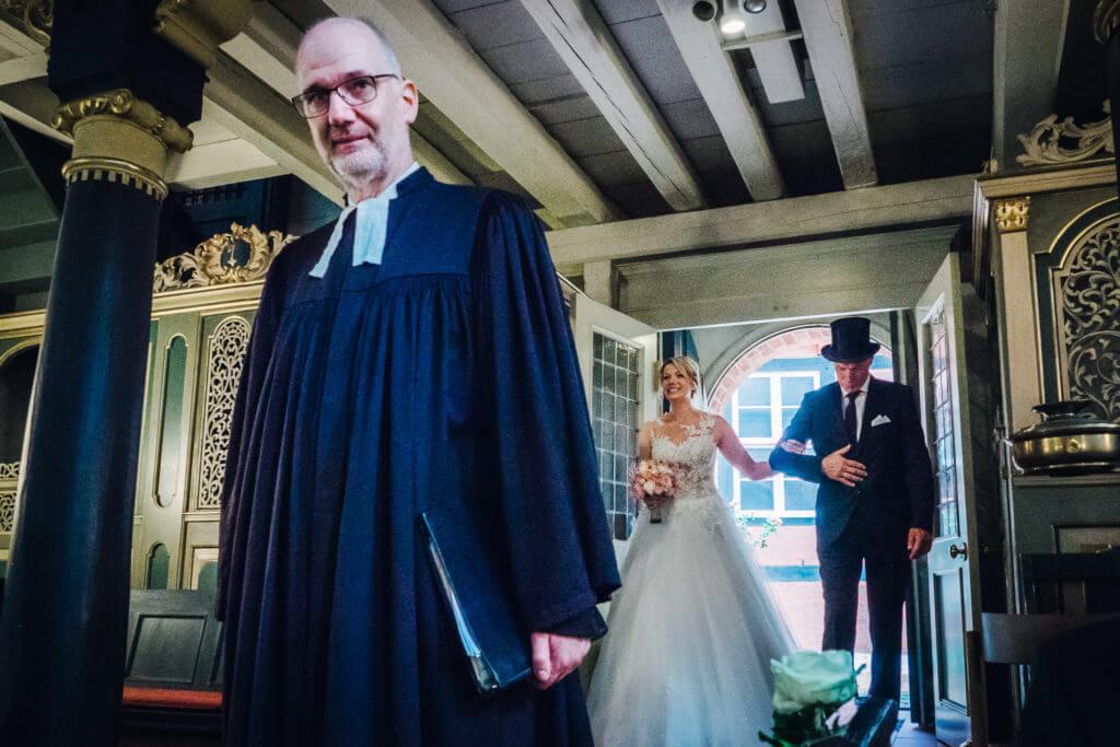 Hochzeit-fotograf-torben-roehricht-stade-hagenah-26
