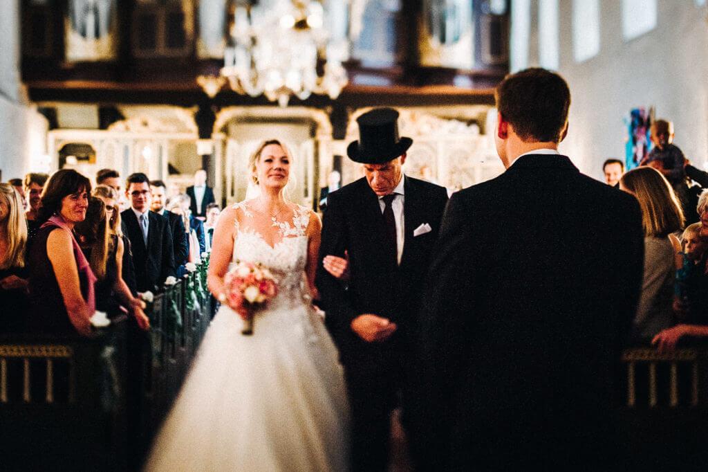 Hochzeit-fotograf-torben-roehricht-stade-hagenah-27