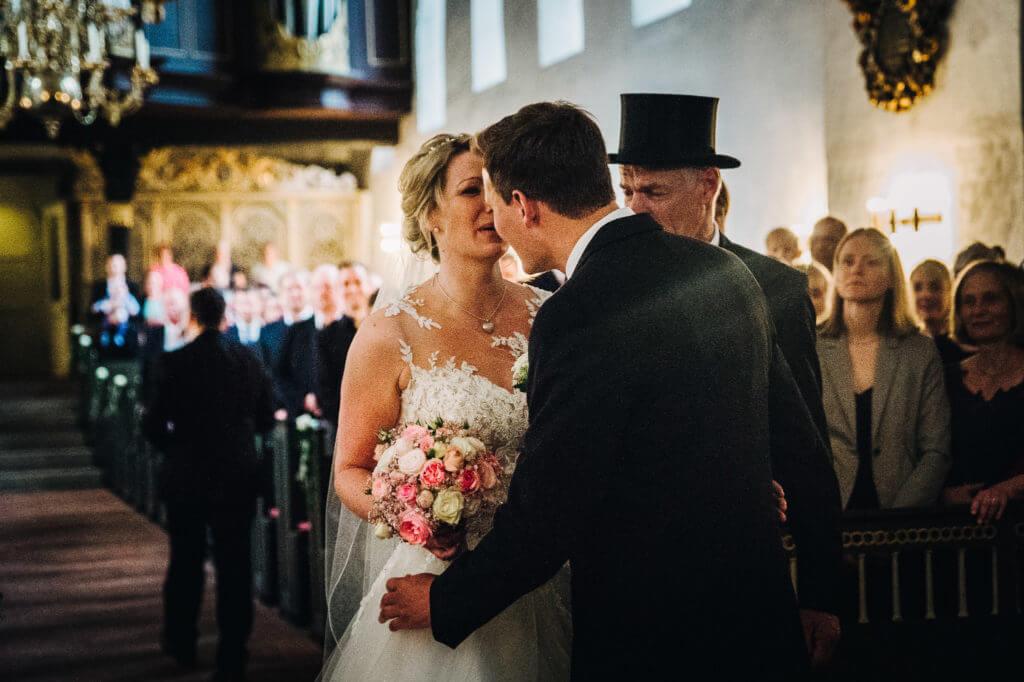Hochzeit-fotograf-torben-roehricht-stade-hagenah-28