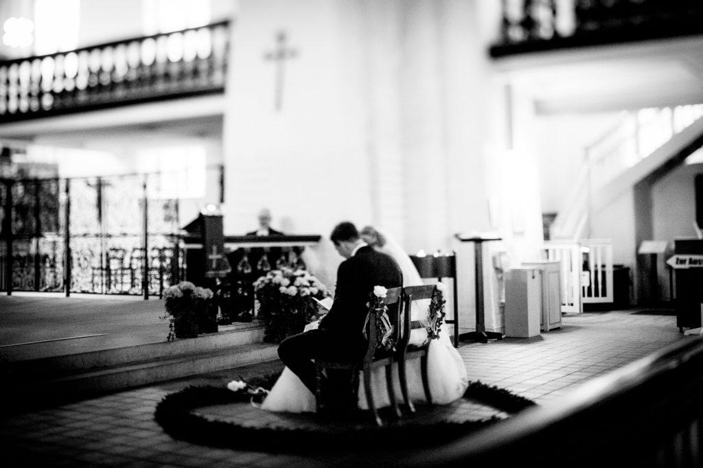 Hochzeit-fotograf-torben-roehricht-stade-hagenah-29