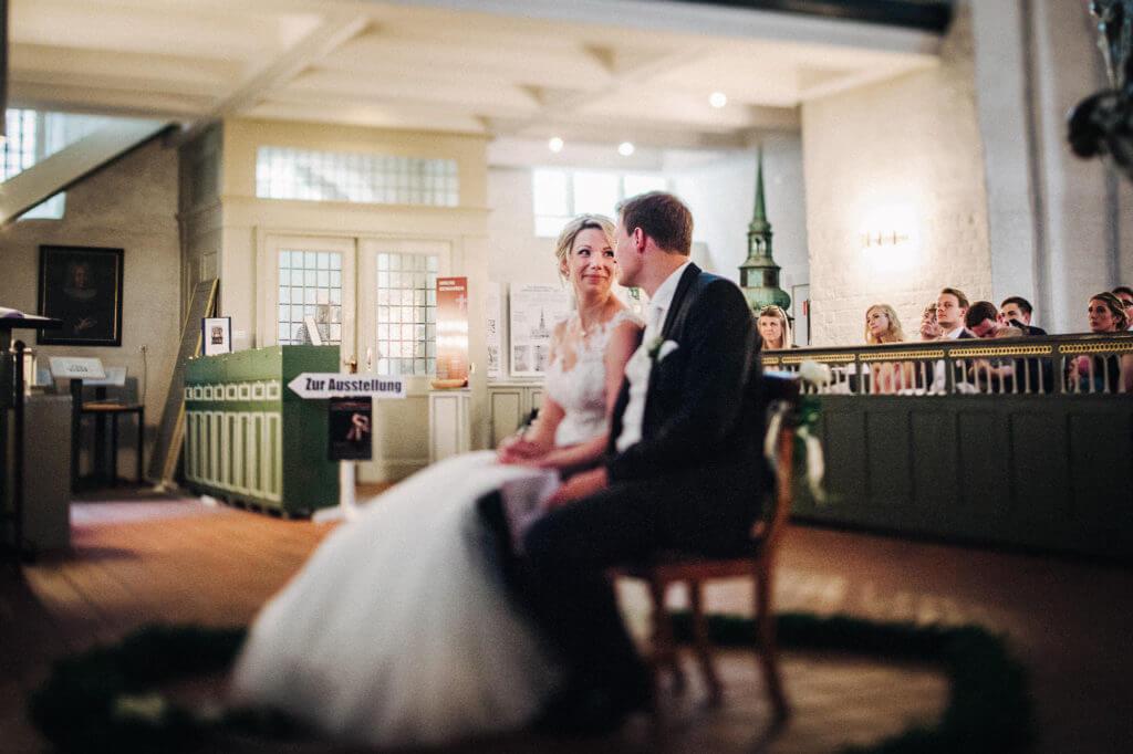 Hochzeit-fotograf-torben-roehricht-stade-hagenah-30