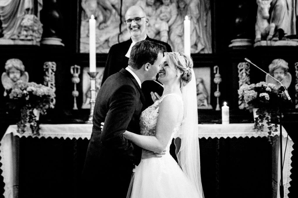 Hochzeit-fotograf-torben-roehricht-stade-hagenah-31