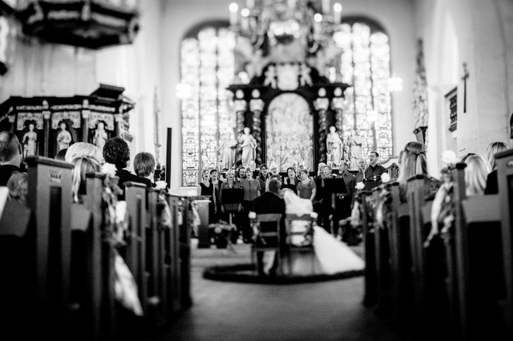 Hochzeit-fotograf-torben-roehricht-stade-hagenah-32