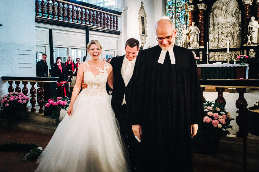 Hochzeit-fotograf-torben-roehricht-stade-hagenah-33
