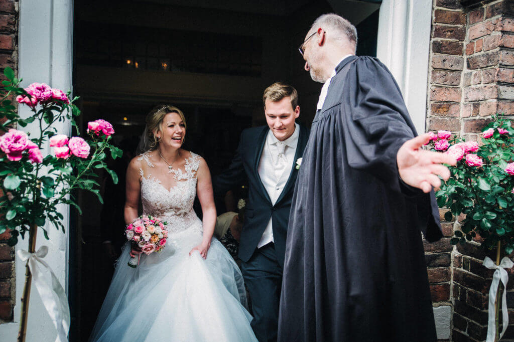 Hochzeit-fotograf-torben-roehricht-stade-hagenah-34