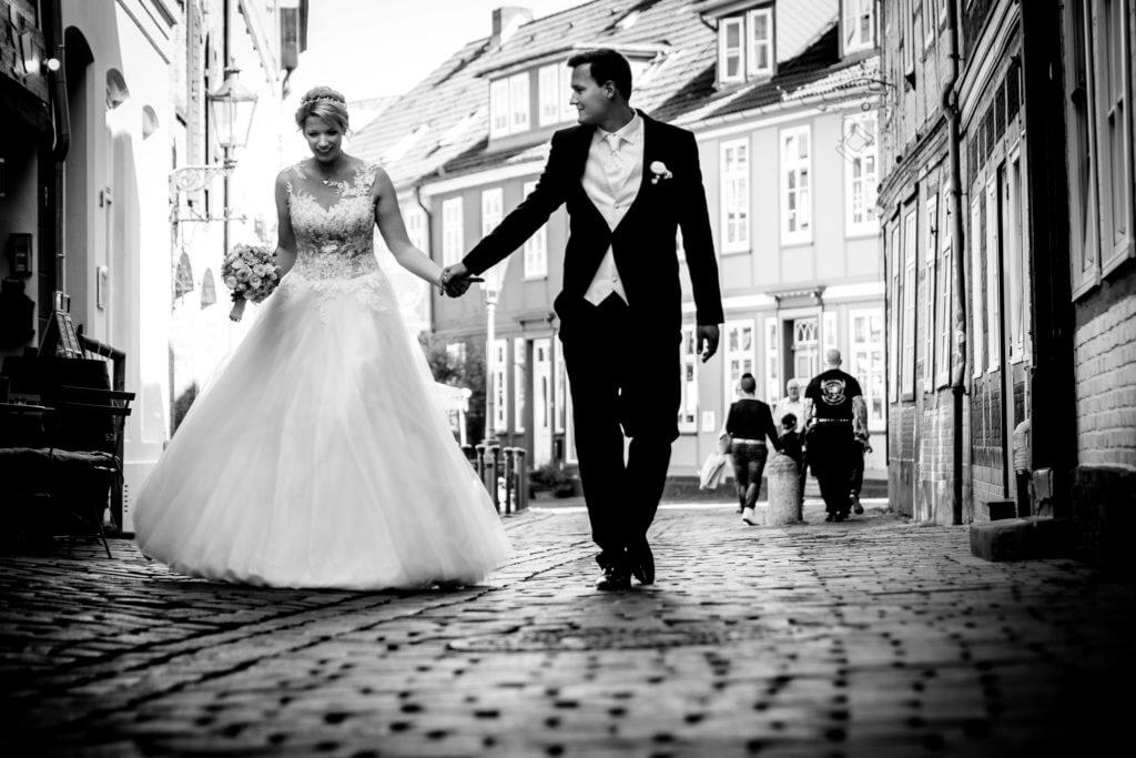 Hochzeit-fotograf-torben-roehricht-stade-hagenah-35