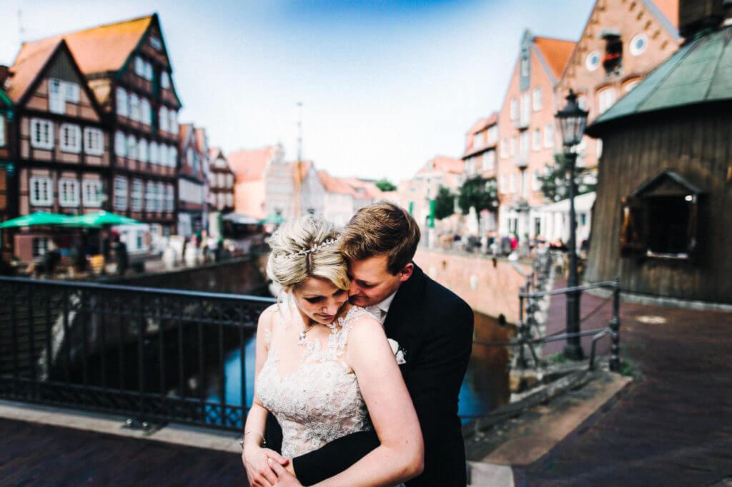 Hochzeit-fotograf-torben-roehricht-stade-hagenah-36