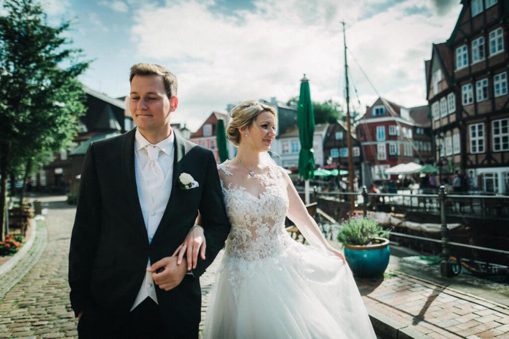 Hochzeit-fotograf-torben-roehricht-stade-hagenah-37