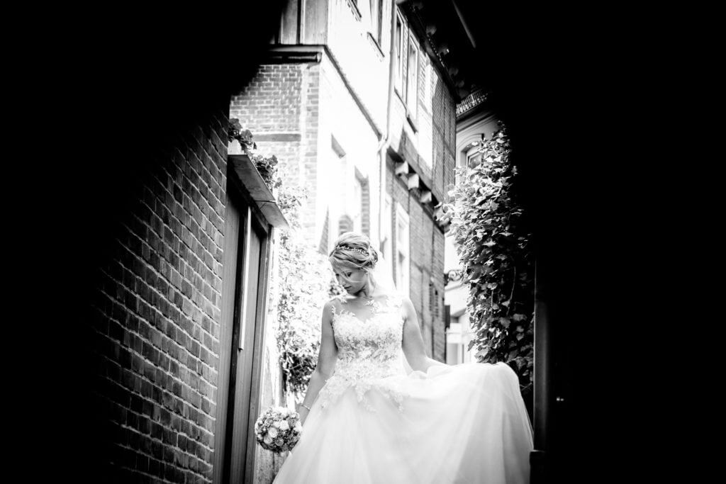 Hochzeit-fotograf-torben-roehricht-stade-hagenah-39