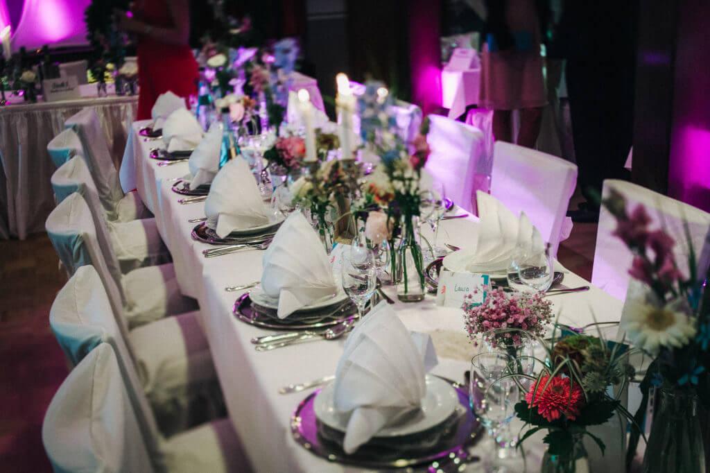 Hochzeit-fotograf-torben-roehricht-stade-hagenah-42