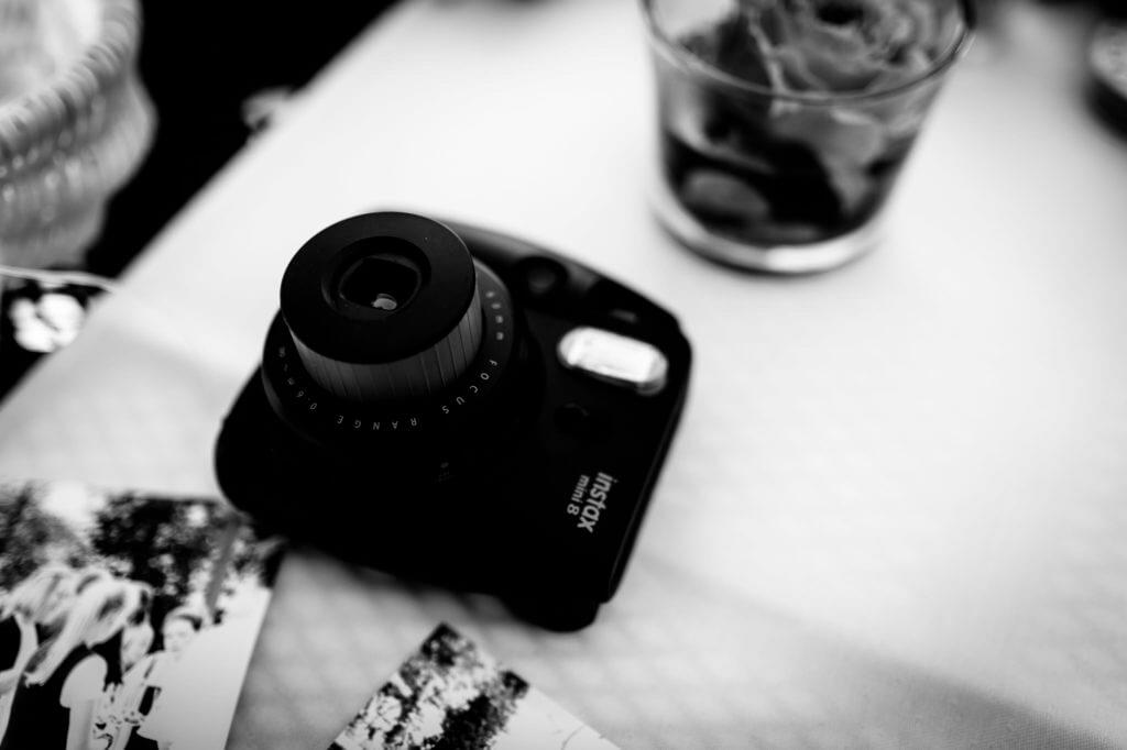 Hochzeit-fotograf-torben-roehricht-stade-hagenah-43