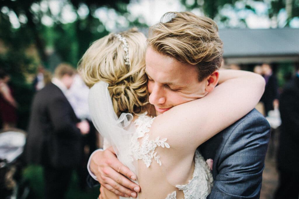 Hochzeit-fotograf-torben-roehricht-stade-hagenah-45