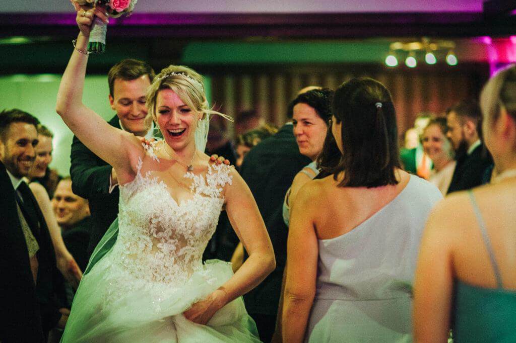 Hochzeit-fotograf-torben-roehricht-stade-hagenah-46