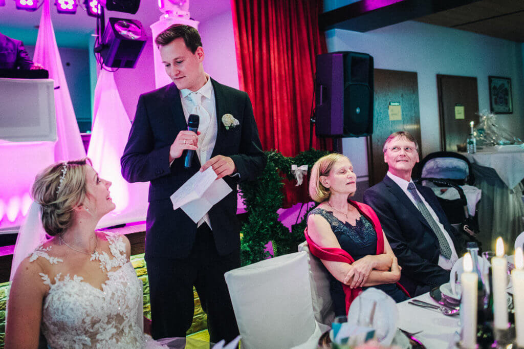 Hochzeit-fotograf-torben-roehricht-stade-hagenah-47