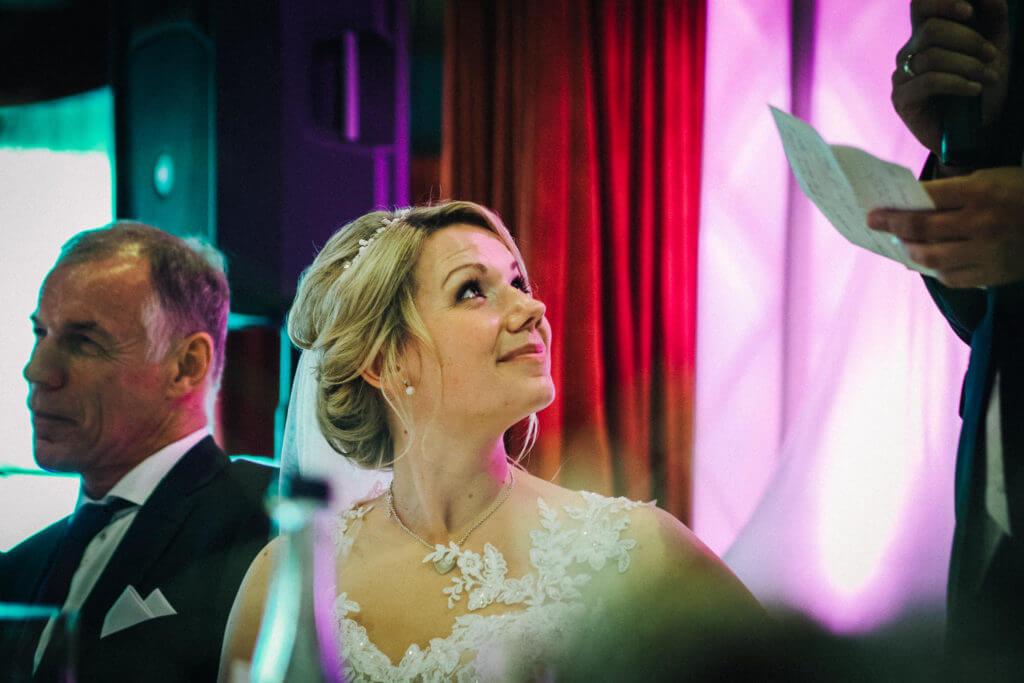 Hochzeit-fotograf-torben-roehricht-stade-hagenah-49