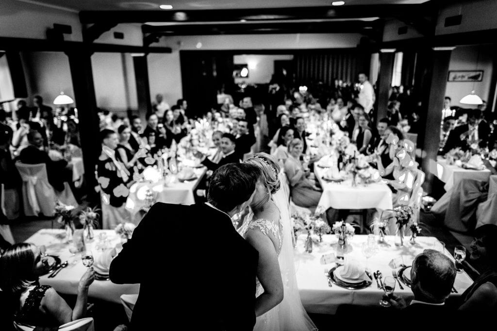 Hochzeit-fotograf-torben-roehricht-stade-hagenah-51