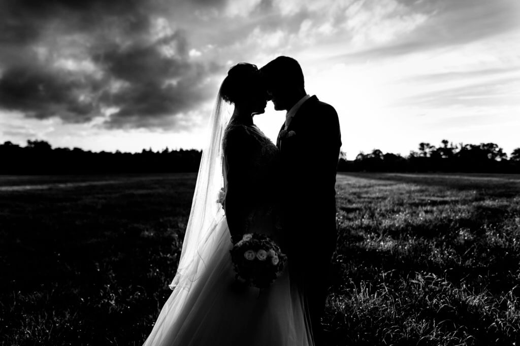 Hochzeit-fotograf-torben-roehricht-stade-hagenah-53