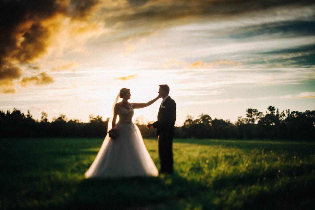 Hochzeit-fotograf-torben-roehricht-stade-hagenah-54