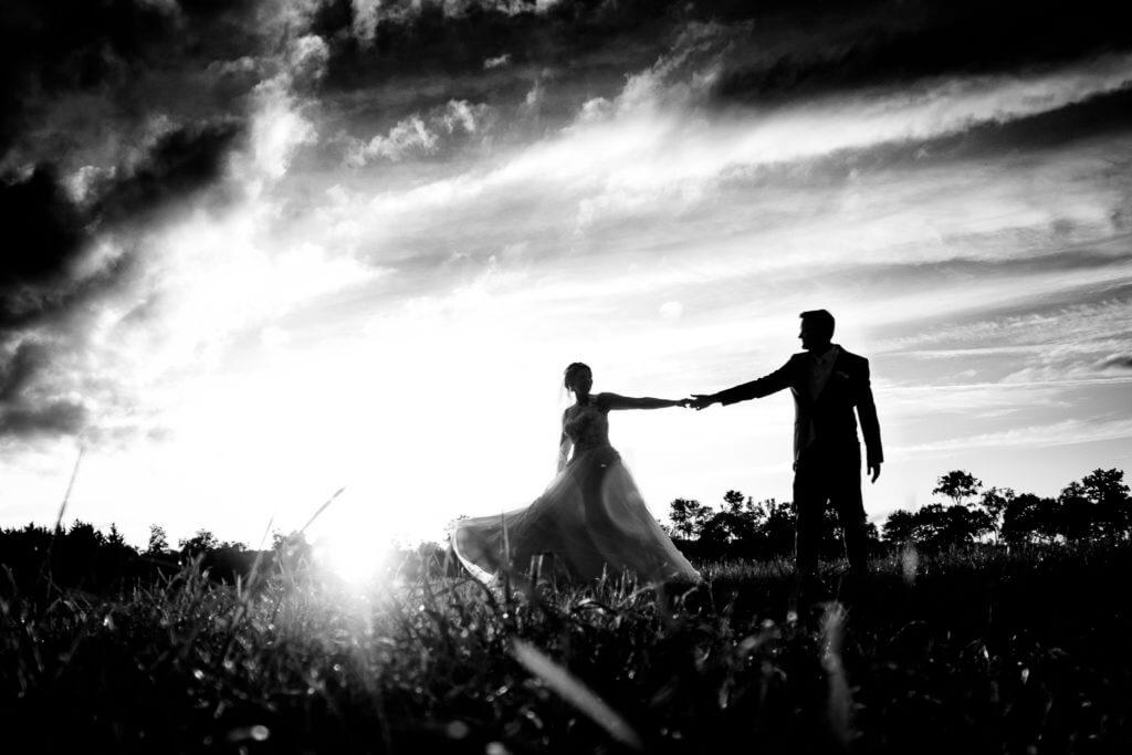 Hochzeit-fotograf-torben-roehricht-stade-hagenah-55