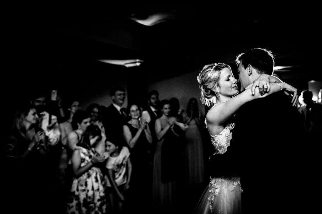 Hochzeit-fotograf-torben-roehricht-stade-hagenah-56