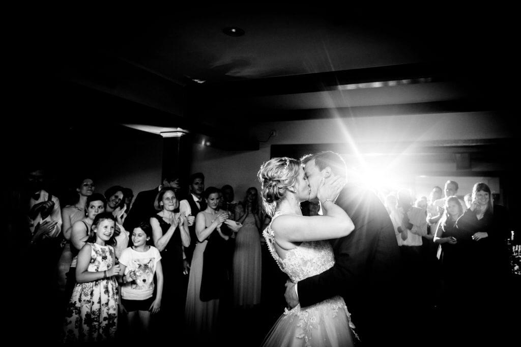 Hochzeit-fotograf-torben-roehricht-stade-hagenah-57