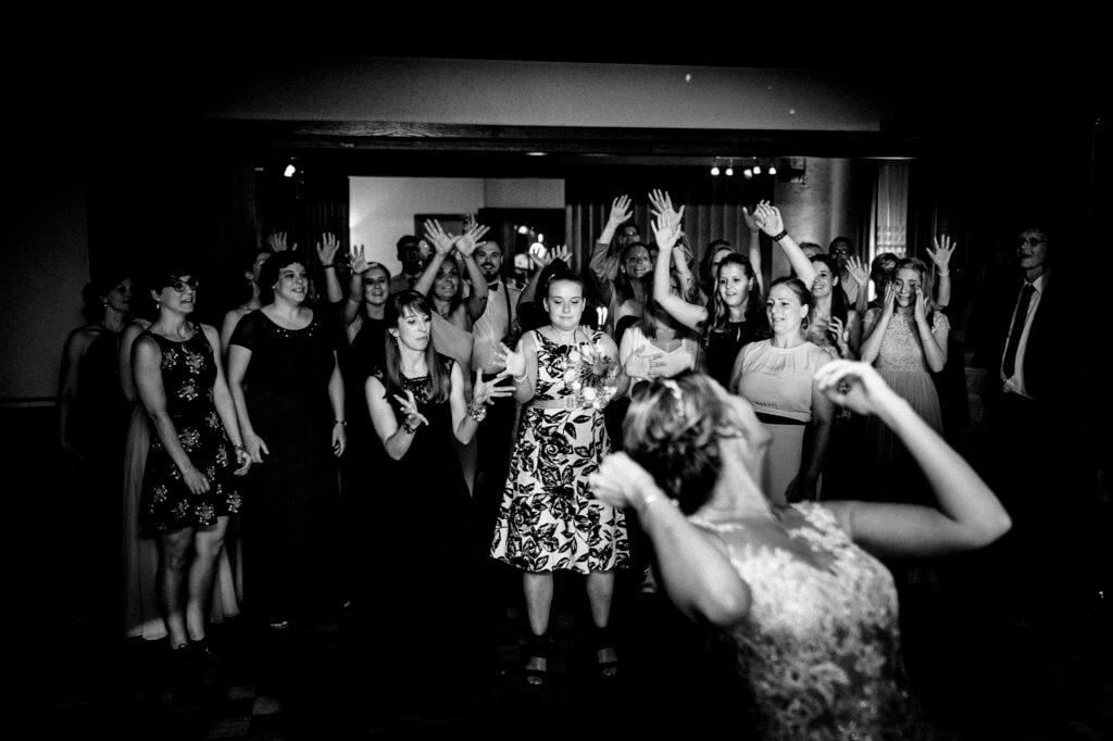 Hochzeit-fotograf-torben-roehricht-stade-hagenah-61