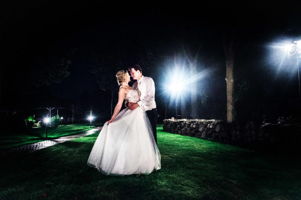 Hochzeit-fotograf-torben-roehricht-stade-hagenah-62