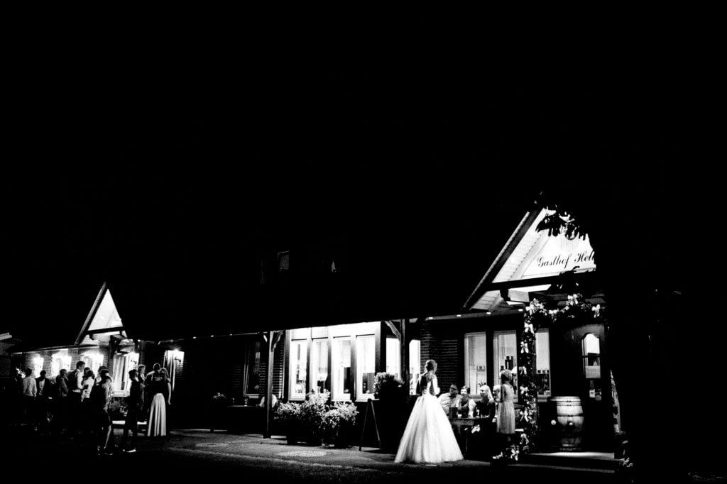 Hochzeit-fotograf-torben-roehricht-stade-hagenah-63