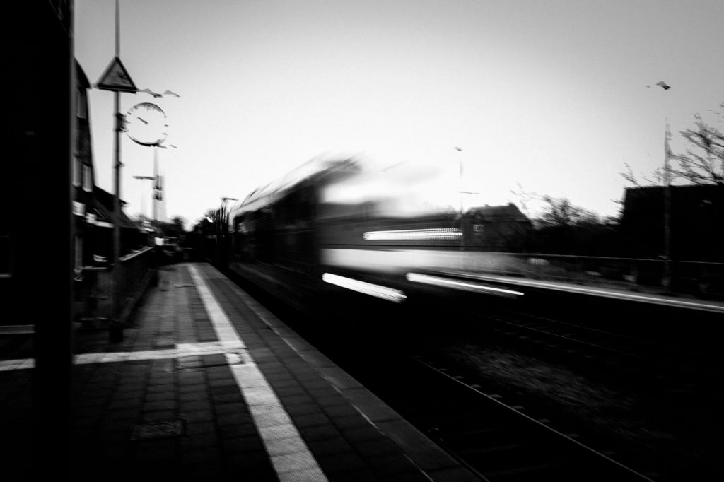 torben-roehricht-fotograf-hochzeit-sylt-05