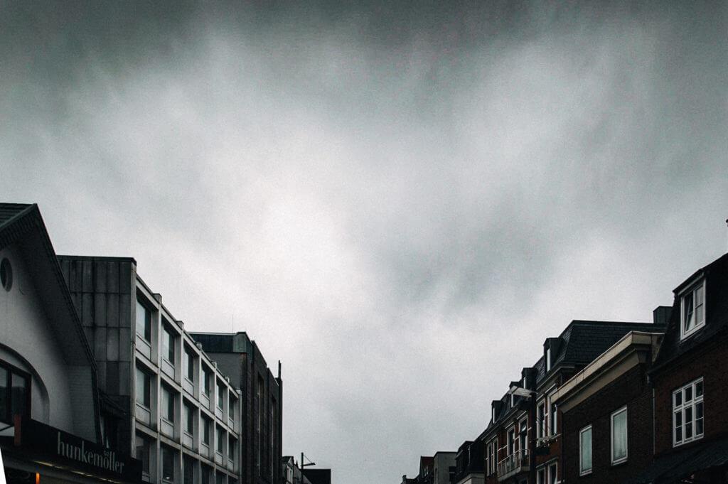 torben-roehricht-fotograf-hochzeit-sylt-08