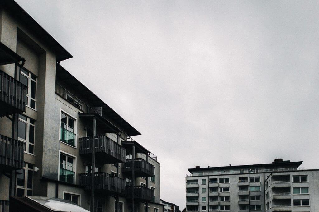 torben-roehricht-fotograf-hochzeit-sylt-11