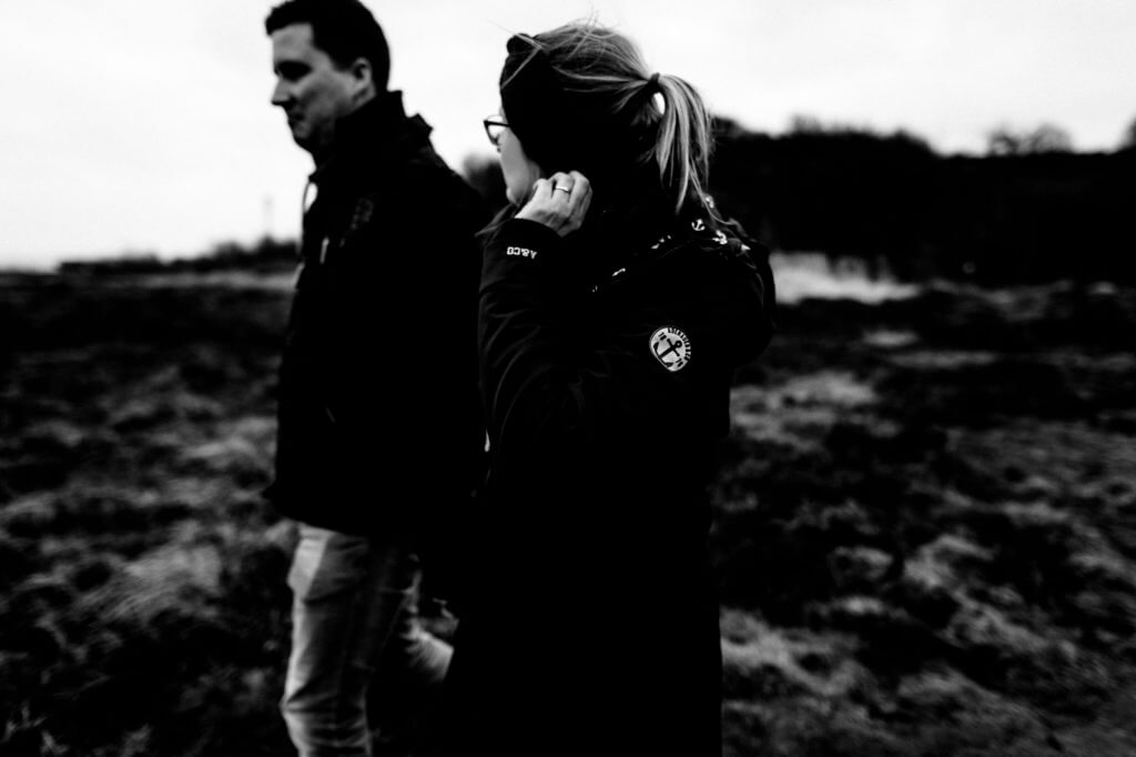 torben-roehricht-fotograf-hochzeit-sylt-18