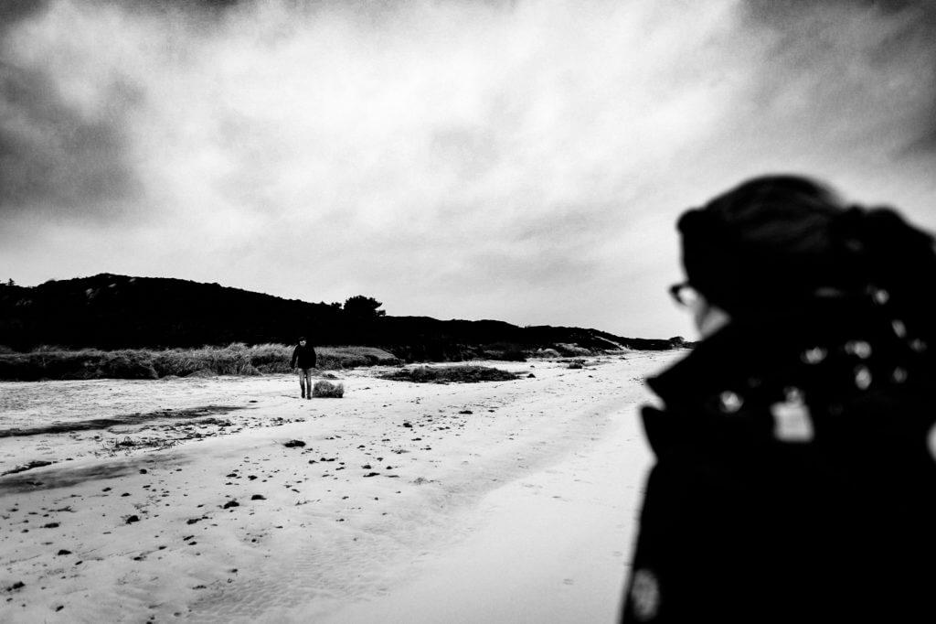 torben-roehricht-fotograf-hochzeit-sylt-26