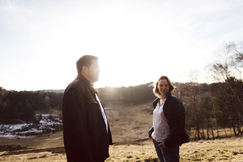 torben-roehricht-couple-shoot-fischbeker-heide--02