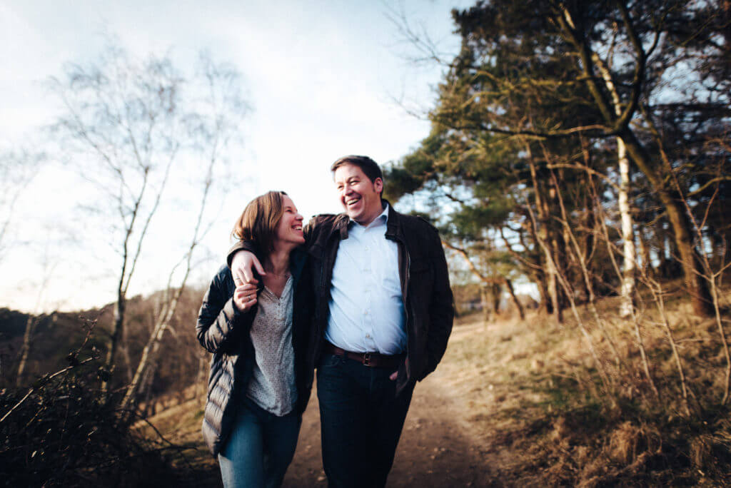 torben-roehricht-couple-shoot-fischbeker-heide--05