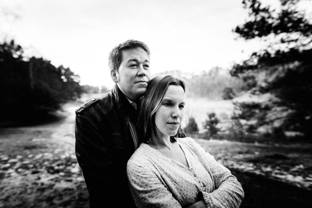 torben-roehricht-couple-shoot-fischbeker-heide--11