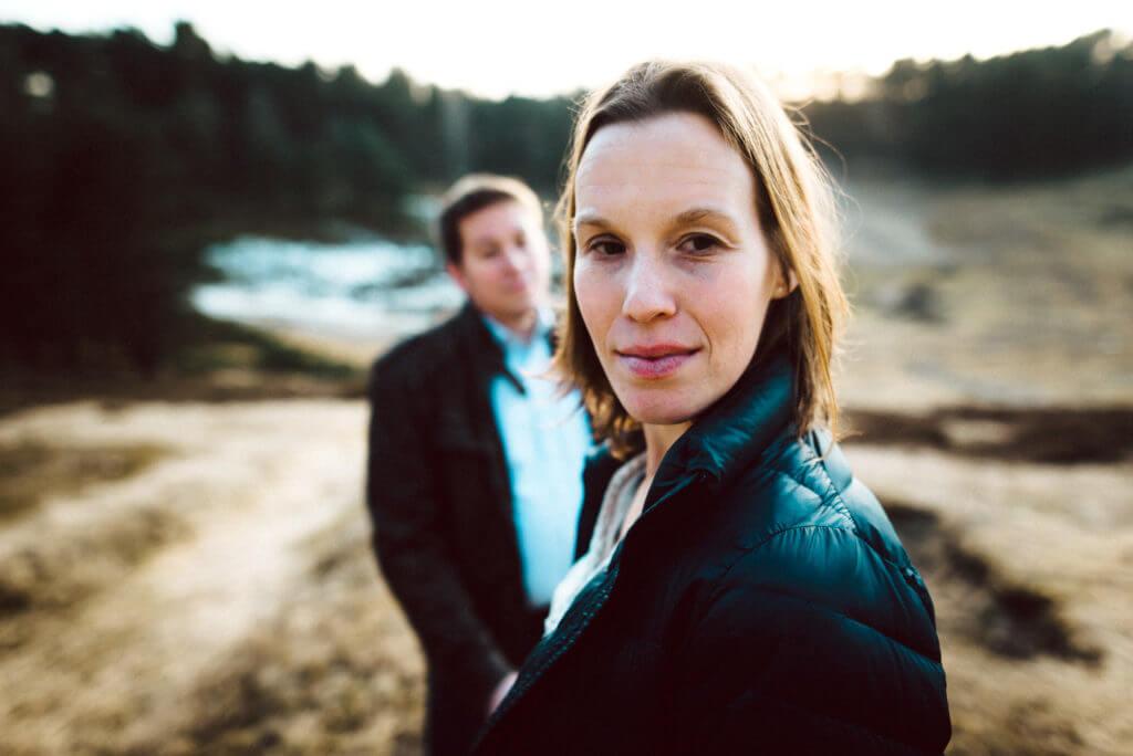 torben-roehricht-couple-shoot-fischbeker-heide--13