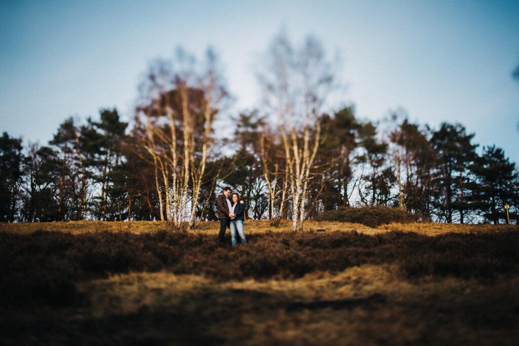 torben-roehricht-couple-shoot-fischbeker-heide--17