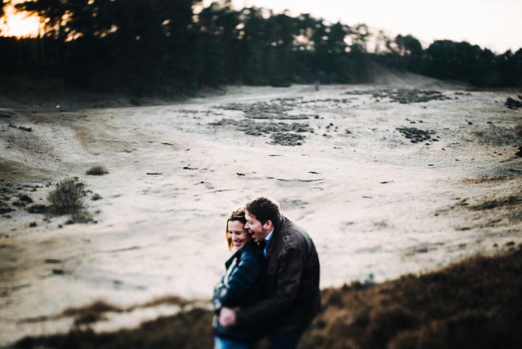torben-roehricht-couple-shoot-fischbeker-heide--20
