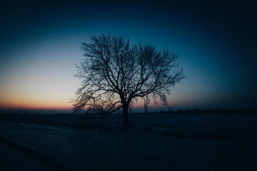torben-roehricht-couple-shoot-winter-01