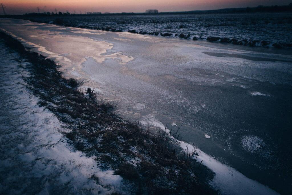 torben-roehricht-couple-shoot-winter-02